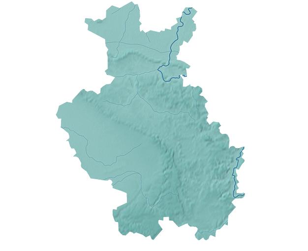 Prognose für wdr region bielefeld heute 23 november 2014